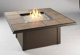 How To Build A Propane Fire Pit Fire Pits And Tables Gallery Flame Connection Serving Southern