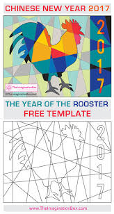 chinese new year printables art u0026 craft ideas for kids the