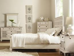 riverside bedroom furniture riverside furniture coventry two tone full queen bedroom group