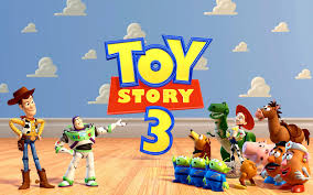 screenwriting pixar 2 screenwriting iowa