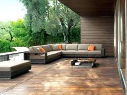 st louis furniture stores best of outdoor furniture st or impressive