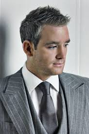 spiky haircuts for seniors hairstyles for older men with fine hair mens hairstyles and
