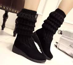 discount womens boots size 11 discount womens boots size 11 2017 womens boots size