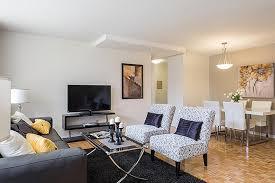 1 bedroom apartment for rent ottawa parkway towers apartments ottawa on walk score