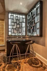 bar im wohnzimmer wohndesign 2017 fantastisch attraktive dekoration wohnzimmer mit