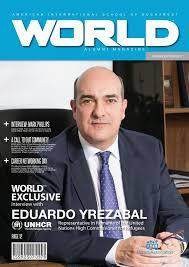 world magazine spring 2017 by schoolbrand issuu