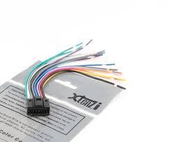 kenwood kdc 319 wiring harness diagram wiring diagrams for diy