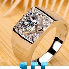 cheap engagement rings for him best 25 rings for sale ideas on ring