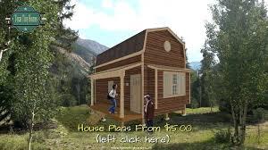 micro cabin kits tiny cabin house ryanbarrett me