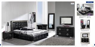 Modern Furniture Bedroom Set Bedroom Images