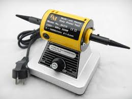 Bench Grinder Accessories Variable Speed Bench Grinder Jewelers Bench Grinder Bench Grinder