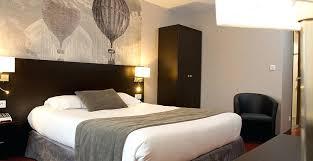 chambre d hotel moderne chambre d hotel design chambre d hotel moderne previous image la