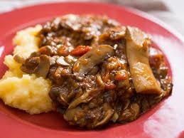 vegan mushroom gravy recipe 20 hearty mushroom recipes to get cozy with serious eats