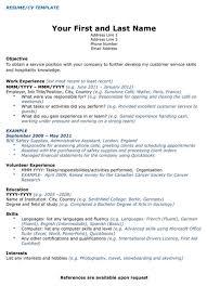 100 resume template odt hbs resume template 30 free u0026