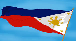 Independence Flag The Six Fix Lesser Known Philippine Independence Day Trivia You