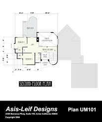 ultra modern floor plans top modern house in the world most