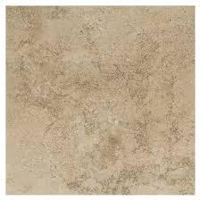 shop american olean bedford meteor ceramic floor and wall tile