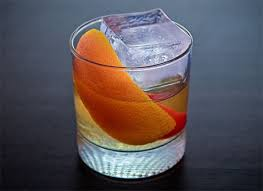 old fashioned recipe 5 old fashioneds you need to try huffpost
