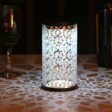 Outdoor Candle Lighting by Outdoor Party Decor Outdoor Decorating Ideas