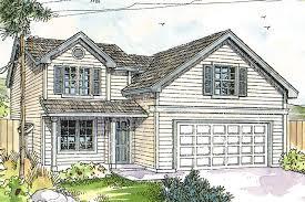 cottage house plans elkins 30 466 associated designs