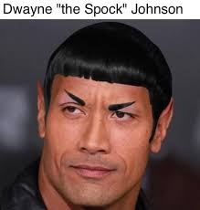 Rock Meme - best of dwayne the rock johnson rhyme memes memebase funny