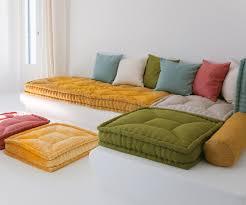 Diy Couch Cushions Takis Accessoires Coco Mat Word Ik Blij Van Pinterest