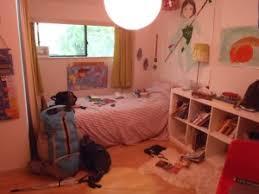 ma chambre a moi ma bulle de douceur au coeur d une mégalopole ma folie douce