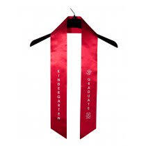 sashes for graduation honor stoles graduation sashes graduationsource