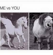 You Me Meme - me vs you meme on me me