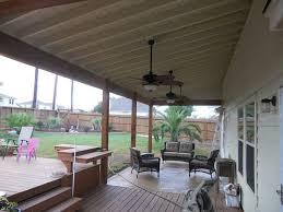 Deck Patio Design Pictures by 19 Best Patio Cover Ideas Images On Pinterest Covered Patio