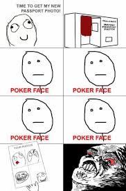 Funny Meme Faces Pictures - best of 30 rage meme faces wallpaper site wallpaper site
