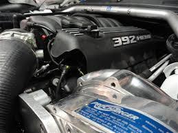 2014 dodge charger supercharger procharger ho supercharger tuner kit 2011 2013 6 4l dodge charger