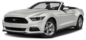 lexus westminster coupon 2017 ford mustang in california for sale 631 used cars from 23 499