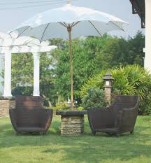 Walmart Patio Umbrella Patio Umbrellas At Walmart Pertaining To Aspiration Laxmid Decor