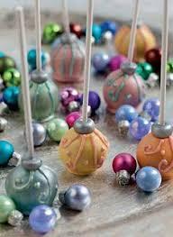 cake pops cake balls cake pops in a