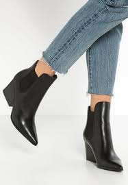womens ankle boots in sale kendall and leo boots kendall finley ankle boots