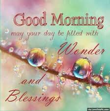 morning wishes 91 img pic imagines