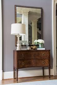 83 best front entrance foyer furniture images on pinterest