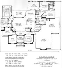 4175 0905 1 1 2 story 3 bedroom 4 1 2 bathroom 1 family room 1