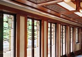 restoring a wright visiting robie house in chicago pittsburgh