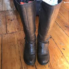 womens ugg boots target 43 shoes target boots from lucia s closet on poshmark