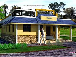 cool single bedroom house plans indian style ideas best