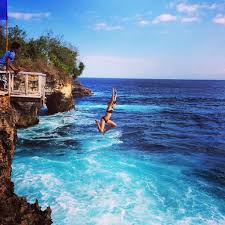going extreme 10 heart pounding extreme sports in bali