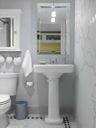 Half Bathroom Decorating Ideas Small Bathrooms Ideas Top Special Very Small Half Bathrooms Very