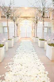 creative of white wedding ideas 17 best ideas about white wedding