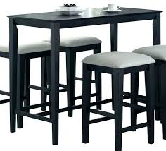 rectangle counter height dining table counter height pub table rectangle bar table rectangular bar height