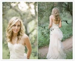custom wedding dress jess s custom made dress by atelier des modistes wedding fashion