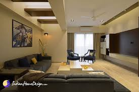 Room Interior Design Ideas Home Plans In Kerala Images Kerala House Designs Architecture