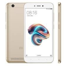 Xiaomi Redmi 5a Xiaomi Redmi 5a 4g Smartphone 113 27 Shopping Gearbest