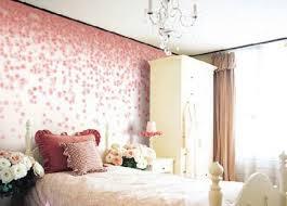 cherry blossom bedroom cherry blossom bedroom uruenavilladellibro info